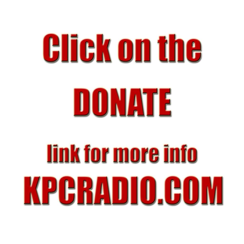 KPCRadio_Sponsorhold2016