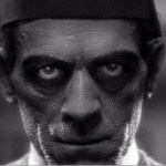 """The Movie Deal of the Week: """"Universal Classic Monsters: The Essential Collection"""" at 50% off!"""