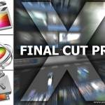 [NAB 2013] Ahead of NAB 2013, Apple releases updated version to Final Cut Pro X, Motion & Compressor