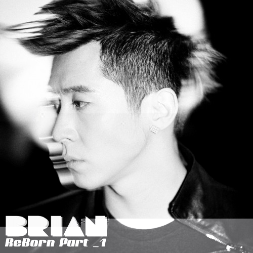 Brian Joo (Fly to the Sky) (2/5)