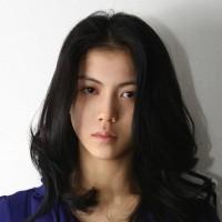 キム・オクビン / Kim Ok-Vin / 김옥빈