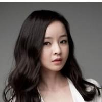 ユン・ソリ / Yoon Seol-hee / 윤설희