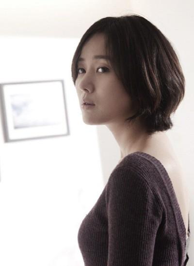 ユン・ジンソ / Yoon Jin-Seo / 윤진서