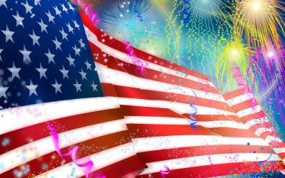Independence Day | U.S. Embassy & Consulate in Korea