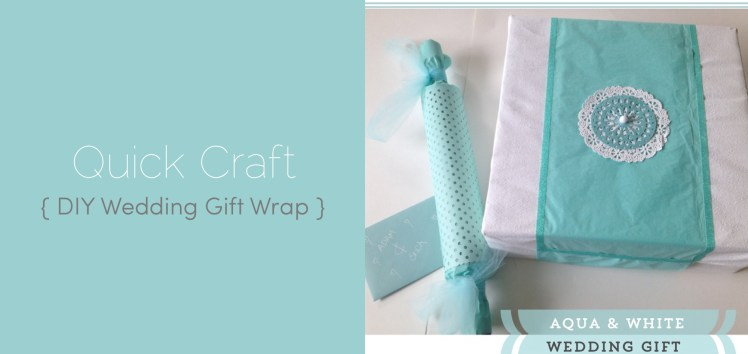 aqua_gift_featured