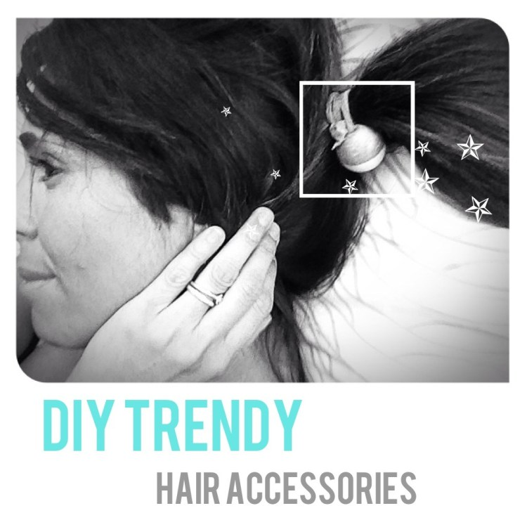 diy_trendyhairties_main