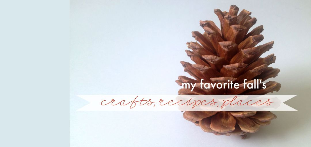 pinecone_main_featured