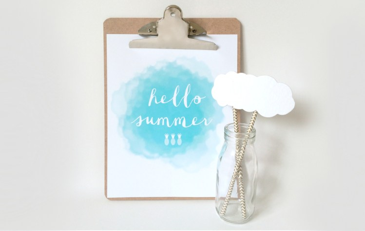hellosummerblue_featured