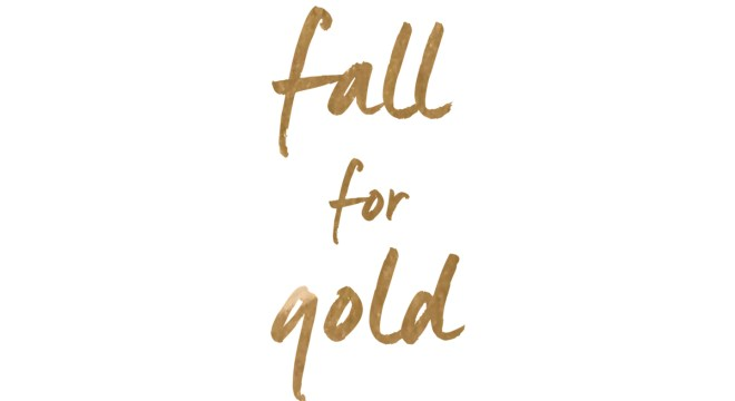 fallforgold_featured