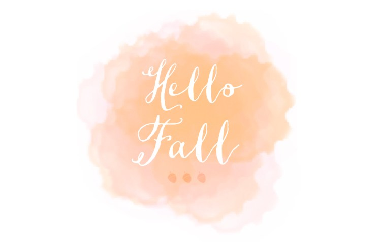 hello_fall_web_featured