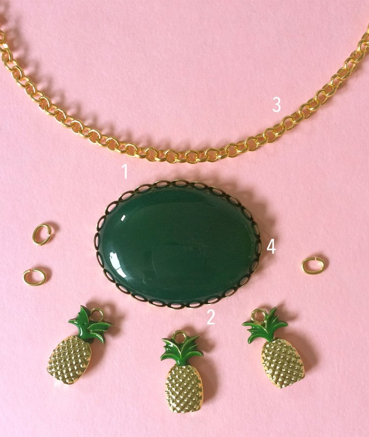 necklace_tutorial