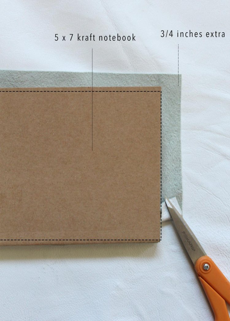 leathernotebook_tutorial04anew