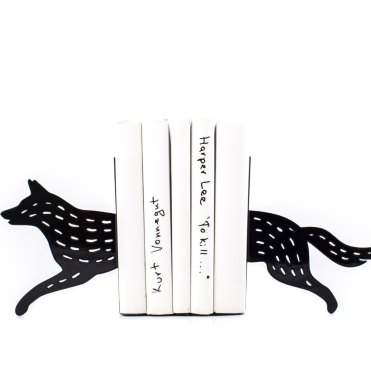 etsy_fox_bookends