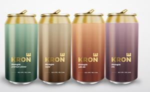 krone-bokser_norbrew