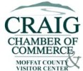 Craig-Chamber-150