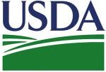 USDA-300