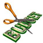 budget-cuts-300