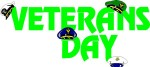 veterans-day-300-#2