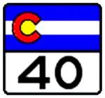 HIGHWAY-40-150
