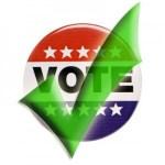 Vote_Checkmark