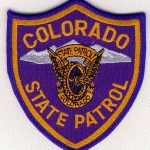 COLO-STATE-PATROL-300