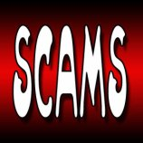 SCAMS-300