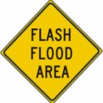 flash-flood-300