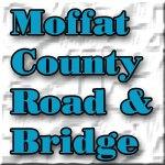 M.C.-Road-and-Bridge-300