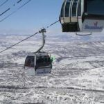 Steamboat-Ski-Resort-300