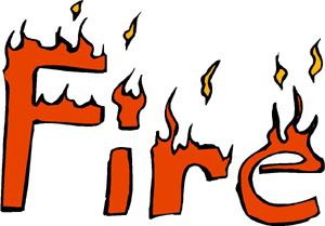 fire-1-300