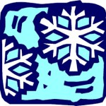 weather-snowflake-#2