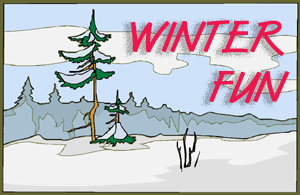 WINTER-FUN-300