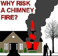 chimney fire 200