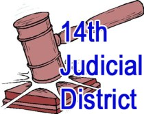 14th-judicial-district-300