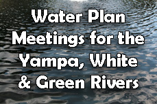 water plan meetings-229