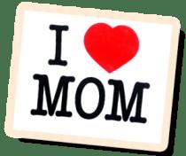 love-mom-300x252