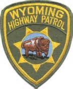 wyoming hp