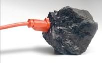 coalplug