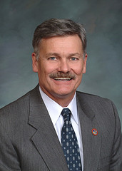 Colorado-Rep-Al-White