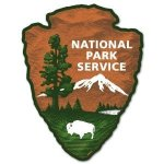 antional park service 300