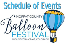 MC Balloon Fest 2016-229 copy