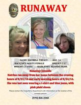 missing-teen-poster