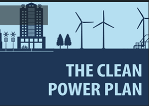 clean-power-plan