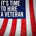 hire_a_vet