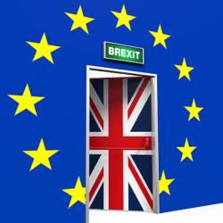 brexit-250x250