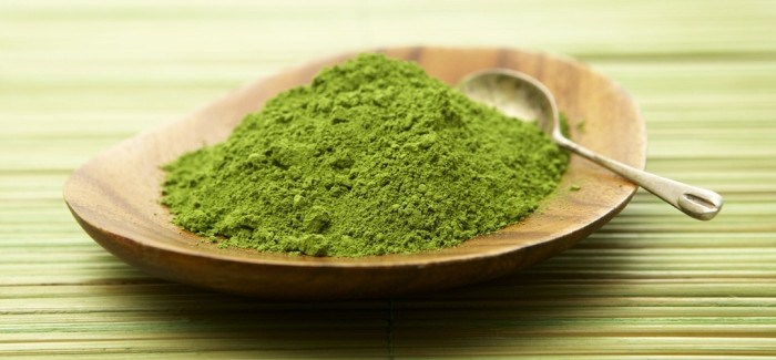 Image result for Kratom: living a better sex life is possible