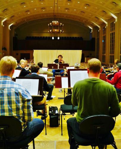 Orkesterikoulutukset_kuvaReetaliinaMarinKymiSinfonietta