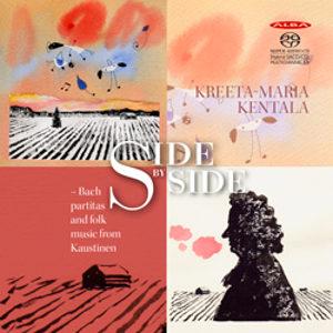 SideBySide_KreetaMariaKentala