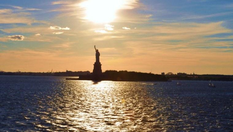New York_2