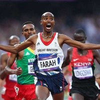 Mo Farah: A tactical genius but not quite an all-time great